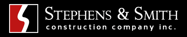 Stephens and Smith Construction